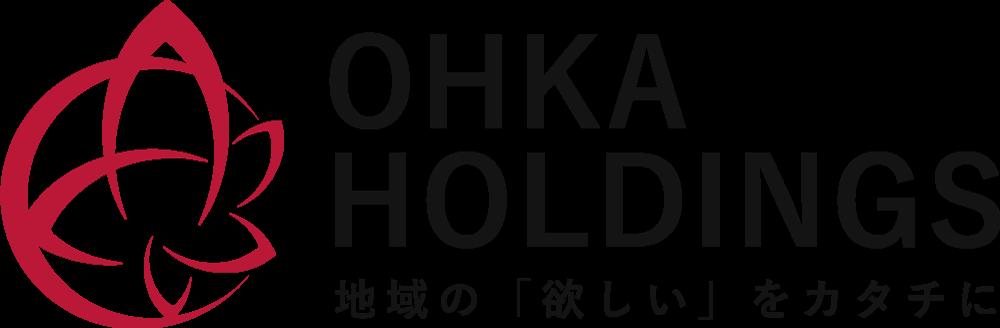 OHKA-HD